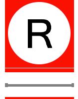 Rotoplas Logo