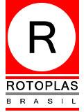 logo_rotoplas_principal